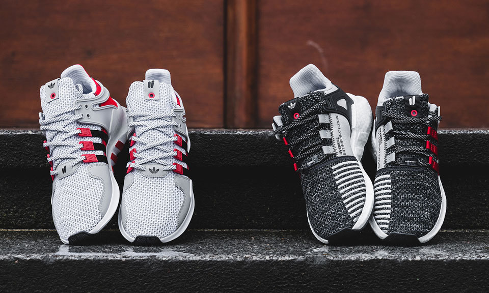 overkill-adidas-eqt-support-adv-by2939.jpg