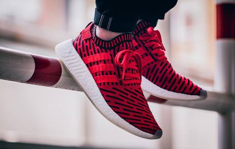 adidas-NMD-R2-Core-Red-Primeknit-BB2910-instock-Sneakers-News-and-Release-Updates-in-UK-08.jpg