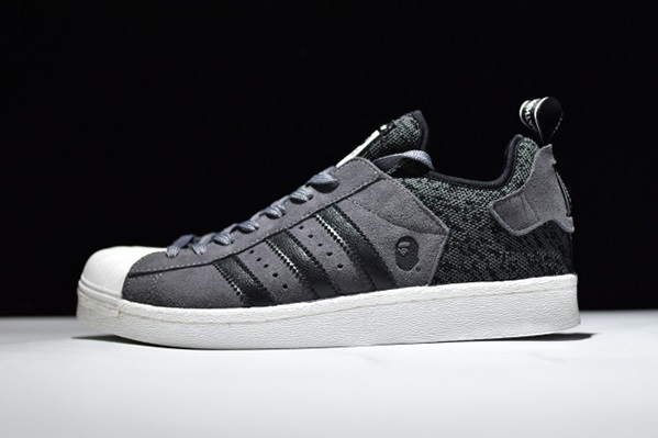 Cheap Adidas Originals SUPERSTAR ADICOLOR Zapatillas sunglow