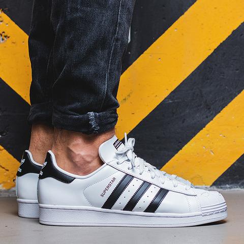 eng_pl_MENS-SHOES-SNEAKERS-Adidas-Superstar-Nigo-Bearfoot-S83387-9515_1.jpg
