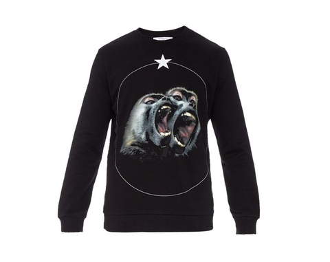givenchy-black-screaming-monkey-print-cotton-sweater-product-0-556682143-normal.jpeg