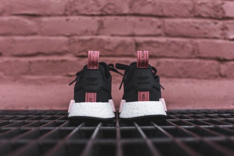 adidas-nmd-r1-runner-black-peach-pink-shoes_1.jpg