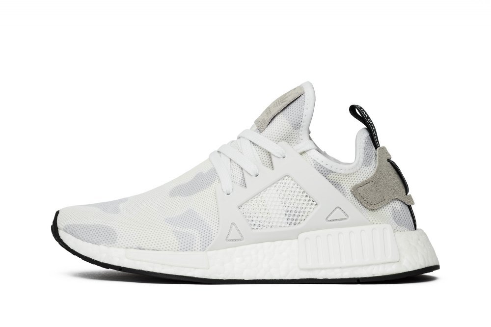 85c674d201ab3 NMD XR1 Duck Camo – Vander Sneakers | Malaysia Online Sneakers Store