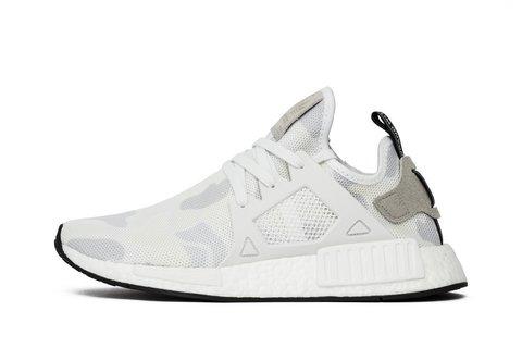 buty-adidas-nmd-xr1-primeknit-duck-camo-white-ba7233-583824dac2c5f.jpg