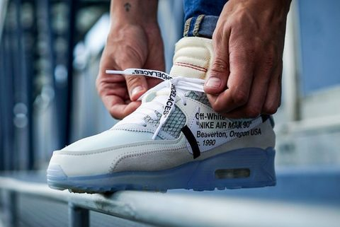 OFF-WHITE-x-NIKE-AIR-MAX-90-4-700x468.jpg