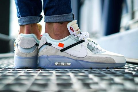 OFF-WHITE-x-NIKE-AIR-MAX-90-3-700x468.jpg