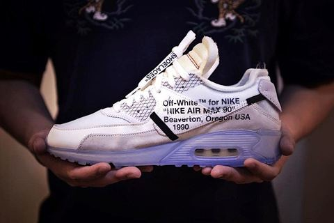 http-%2F%2Fhypebeast.com%2Fimage%2F2017%2F05%2Foff-white-nike-air-max-90-better-look-0.jpg