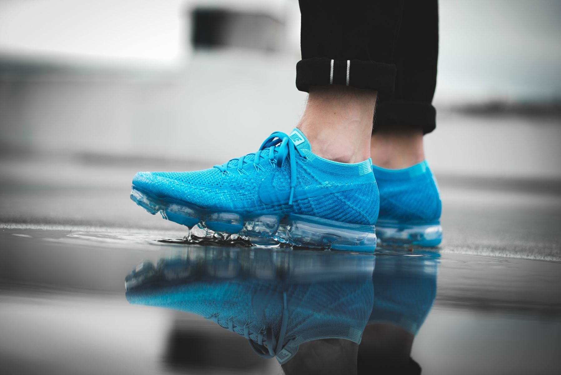 low priced 81730 b9fde ... nike-air-vapormax-flyknit-day-to-night-pack- ...