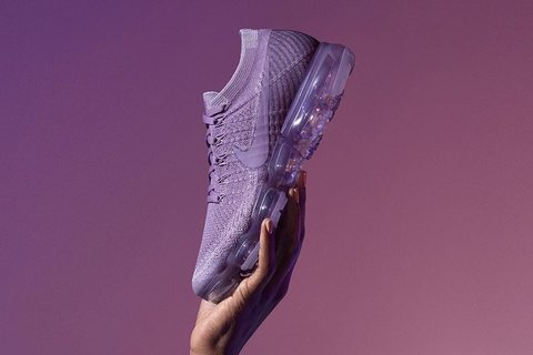 http-2F2Fhypebeast.com2Fimage2F20172F042Fnike-air-vapormax-day-to-night-pack-5.jpg