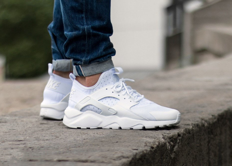 nike-air-huarache-run-ultra---white-1_1_2.jpg