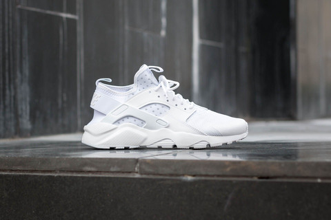 nike-air-huarache-run-ultra-white-white-white.jpg