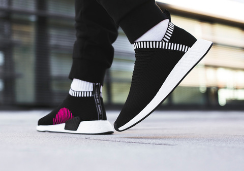 adidas-nmd-city-sock-2-cs2-ba7188-1.jpg