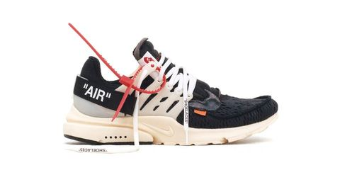 http_%2F%2Fhypebeast.com%2Fimage%2F2017%2F08%2Fvirgil-abloh-nike-off-campus-pop-up-sign-up-tw.jpg