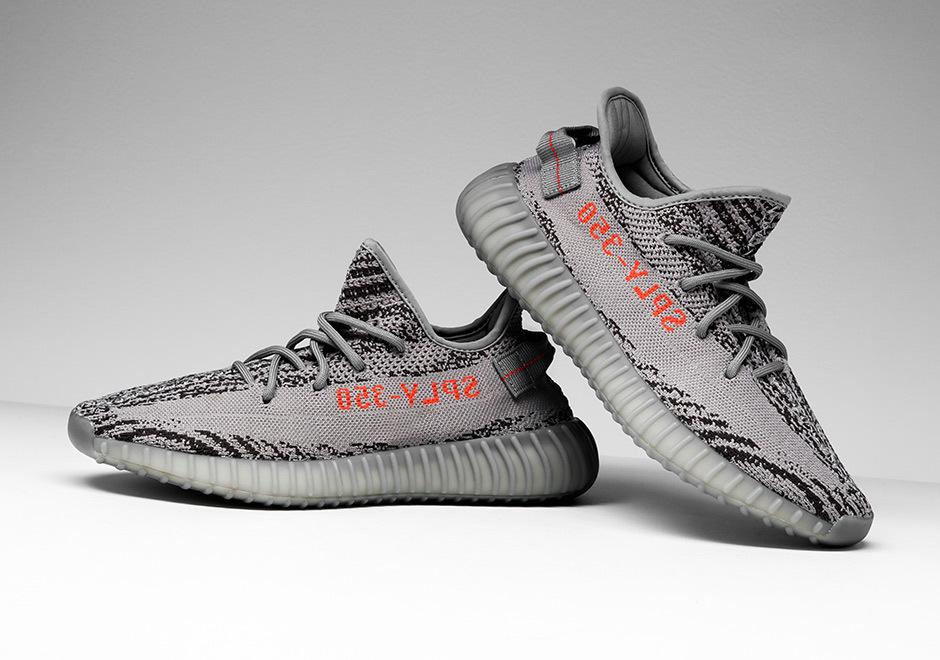 yeezy-boost-350-v2-beluga-shoes-release-date-3.jpg
