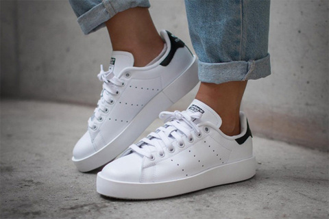 adidas-originals-stan-smith-gets-elevated-03-1170x780.jpg