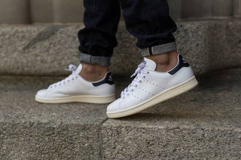 stan-smith-adidas-classic-a226.jpg