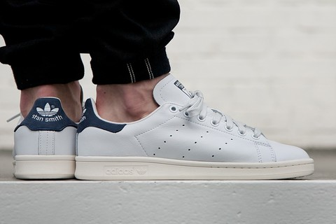 adidas-stan-smith-white-grey-f742.jpg