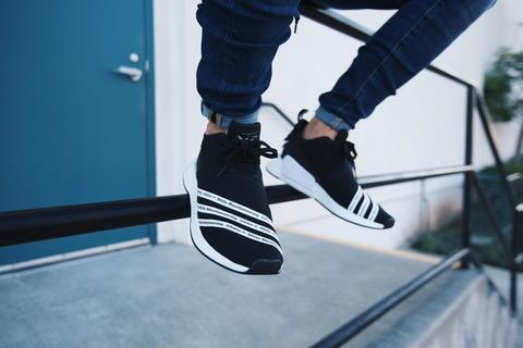 adidas-x-white-mountaineering-nmd-r2-primeknit-core-black-ftw-white.jpg