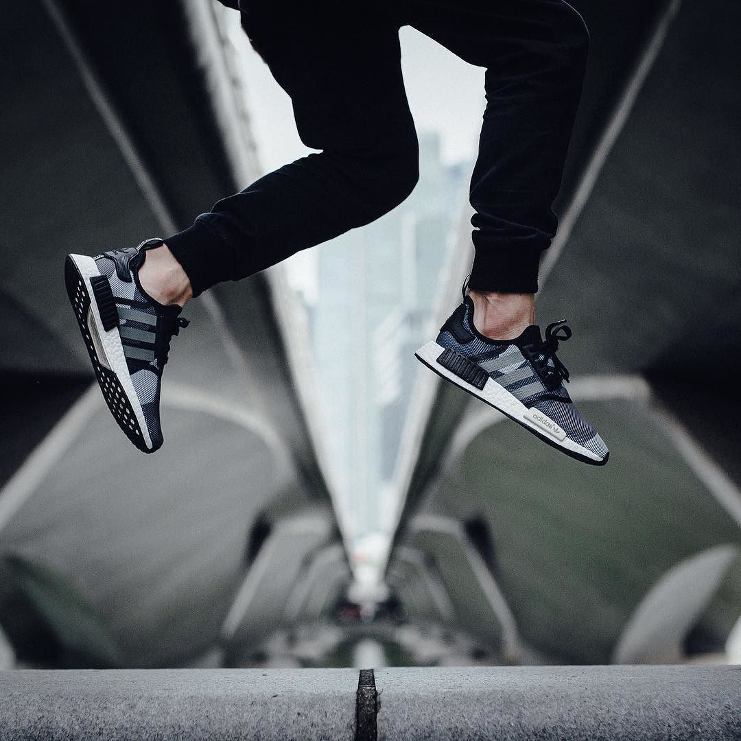 Check-Out-the-adidas-Originals-NMD-R1-Abstract-Camo-Pack-5.jpg
