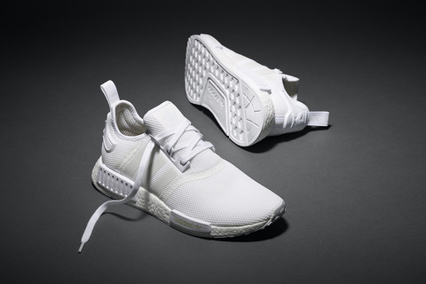 adidas-nmd-r1-all-white-sneakers-1.jpg