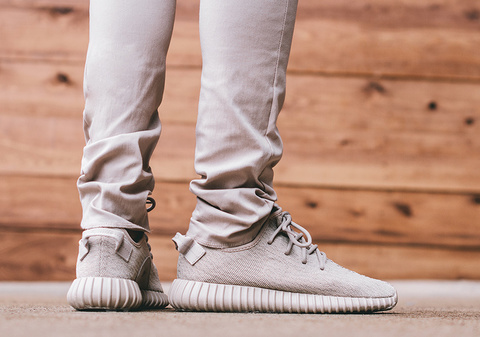 tan-yeezy-boost-350-price-4.jpg
