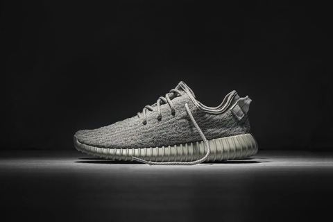 yeezy-boost-350-moonrock-012.jpg