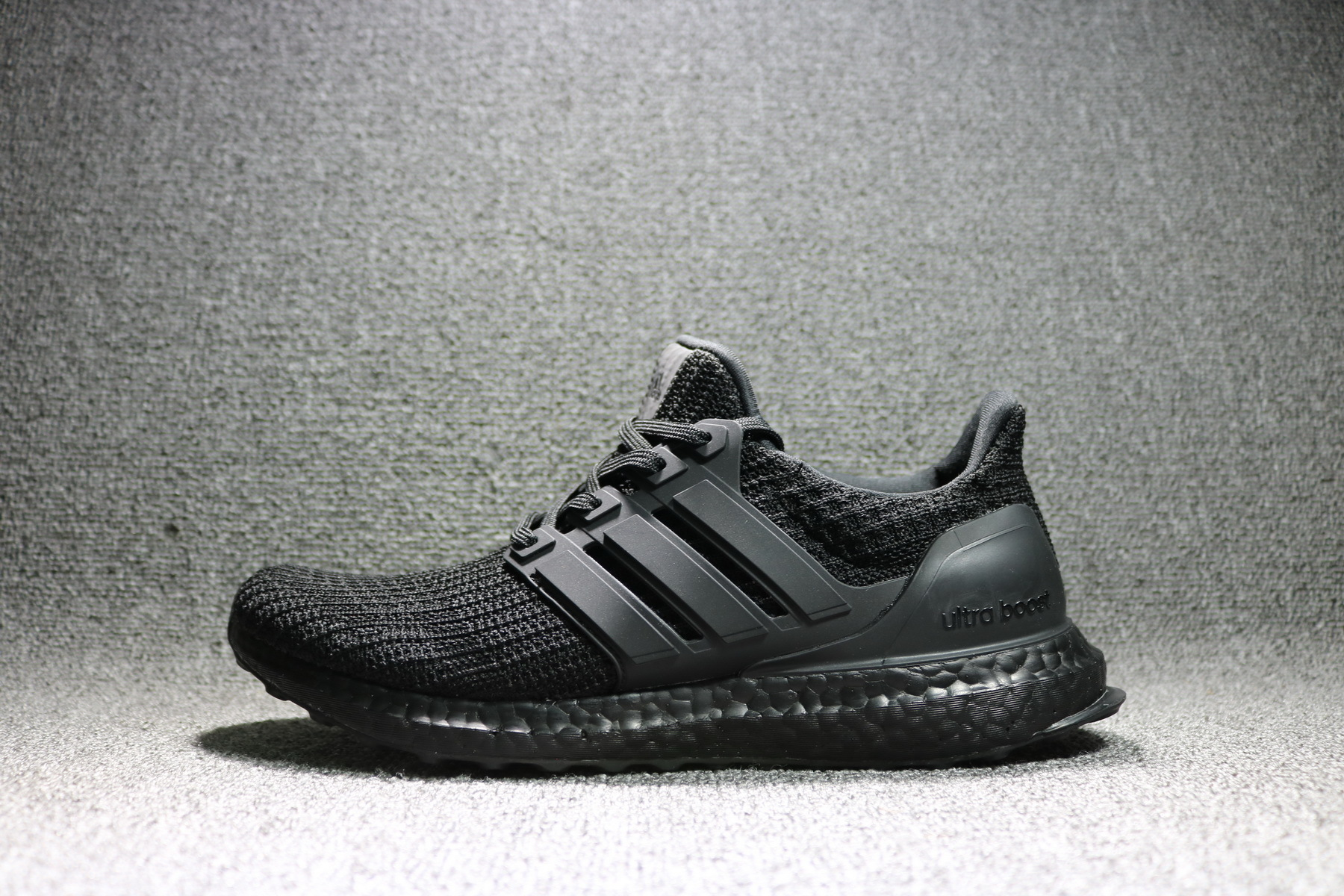 4f4c72d9e0ab5 ... adidas-Ultra-Boost-4.0-Triple-Black-For-Sale-