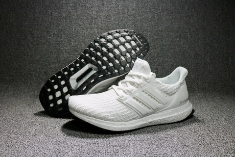 adidas-Ultra-Boost-4.0-Triple-White-Cheap-For-Sale-Online-7.jpg