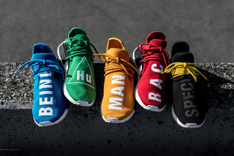 adidas-Pharrell-Williams-HU-Race-NMD-Fall-Winter-2016-September-News-1.jpg