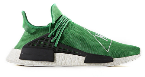 adidas-Originals-x-Pharrell-Williams-HU-NMD-green.jpg