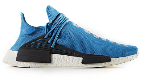 adidas-Originals-x-Pharrell-Williams-HU-NMD-blue.jpg