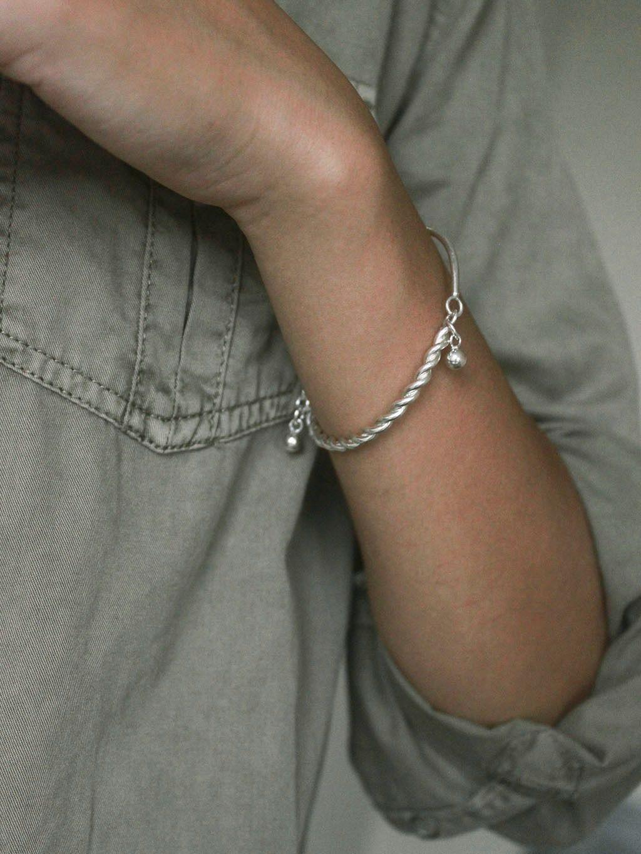 rope-bracelet-ss-4.jpg