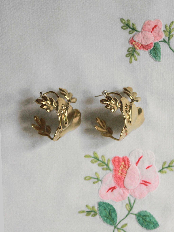 dearest-rose-hoop-earrings-18.jpg