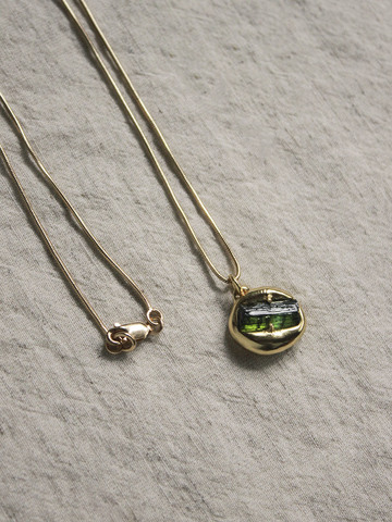 tourmaline-necklace-15.jpg