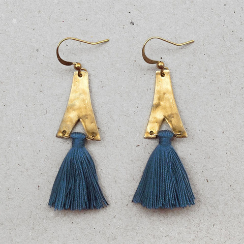 blue_tassel_ chandelier_ earrings.jpg