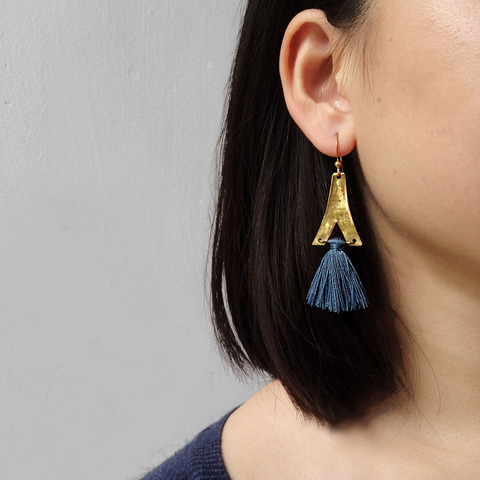 blue_tassel_ chandelier_ earrings_3.jpg