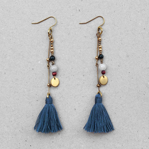 freedom_bohemian_blue_tassel_earrings.jpg