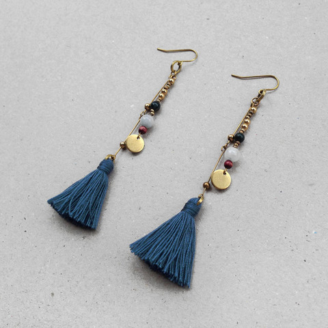 freedom_bohemian_blue_tassel_earrings_2.jpg