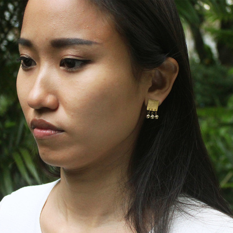 egyptian_style earrings_3.jpg