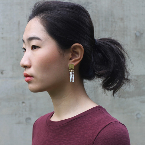 shell_strings_earrings_4.jpg