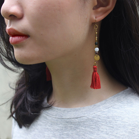 freedom_bohemian_red_tassel_earrings_2.jpg