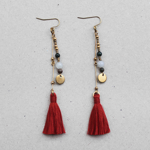 freedom_bohemian_red_tassel_earrings_4.jpg