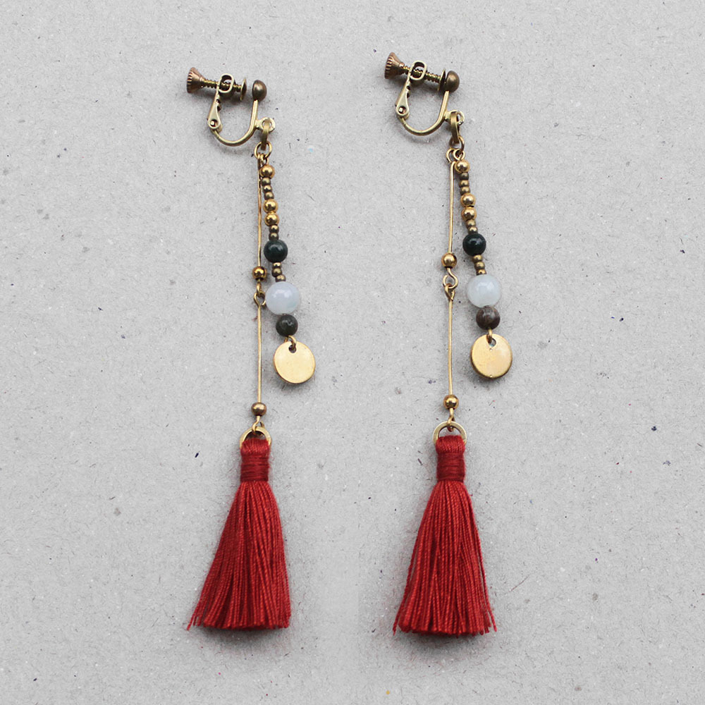freedom_bohemian_red_tassel_earrings.jpg