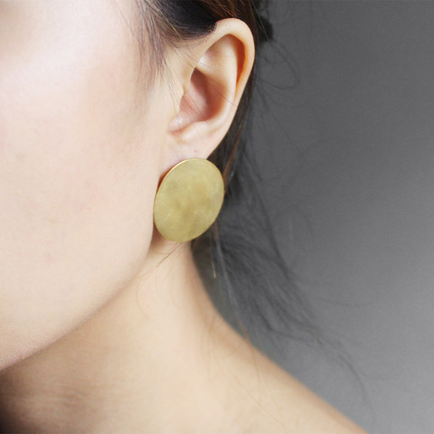 large_disc_earrings_3.jpg