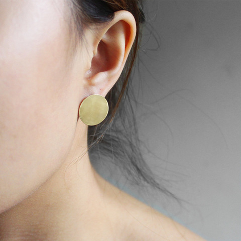 small_disc_earrings_3.jpg