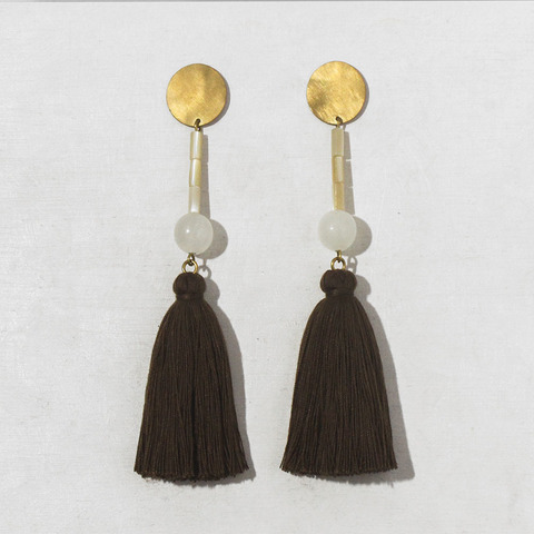 dense_tea_big_tassel_earrings.jpg