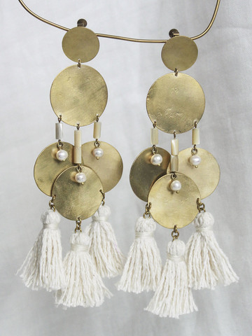 coco-tassel-earrings.jpg