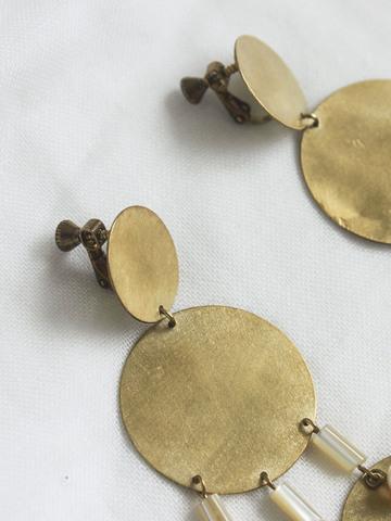 coco-tassel-earrings-4.jpg