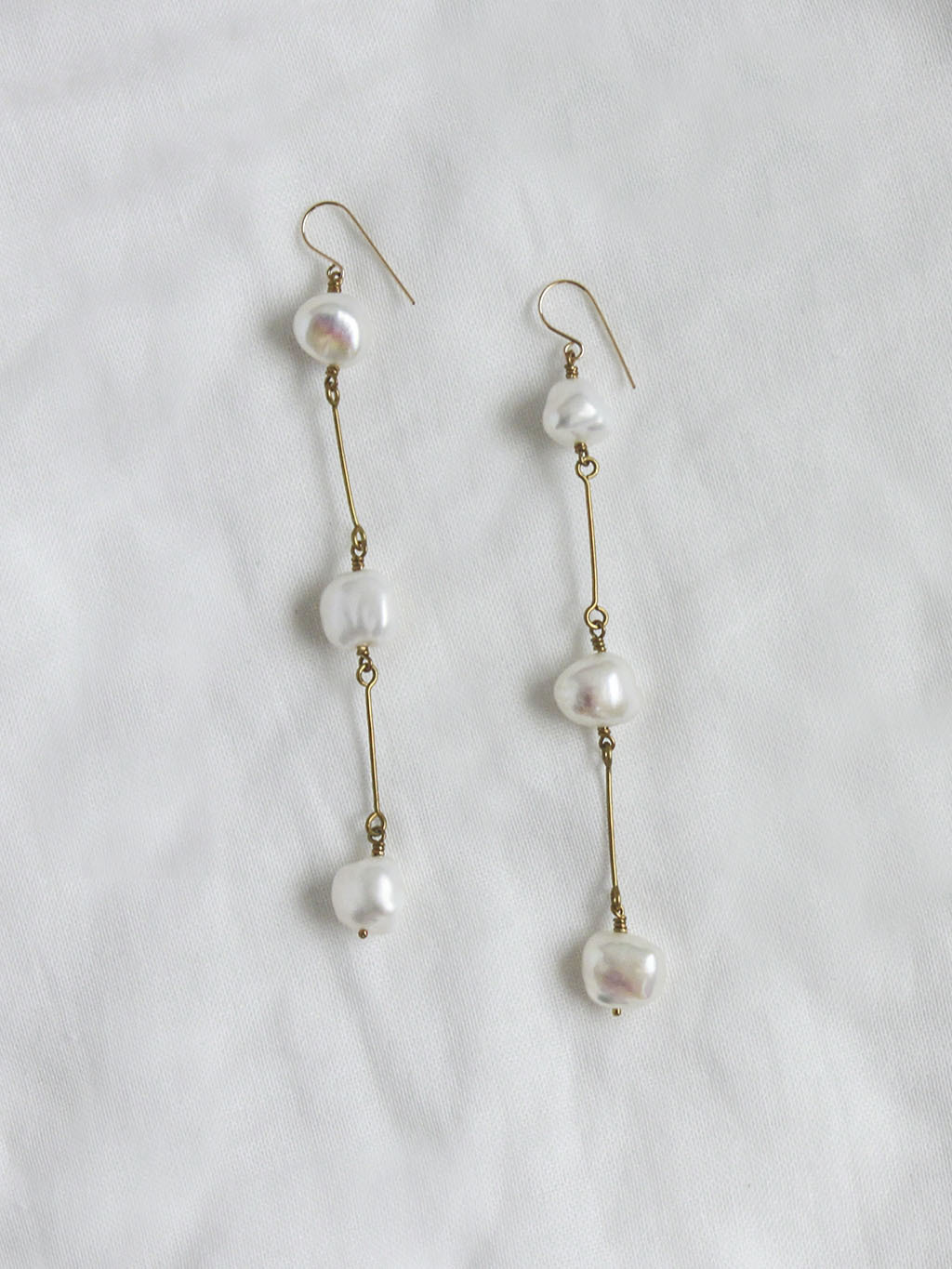 coco-drop-earrings.jpg