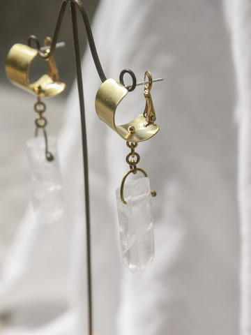 crystal-earrings-9.jpg